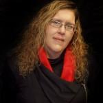 Debbie Ruscitti