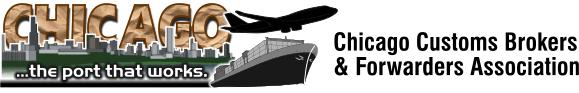 CCBFA Logo