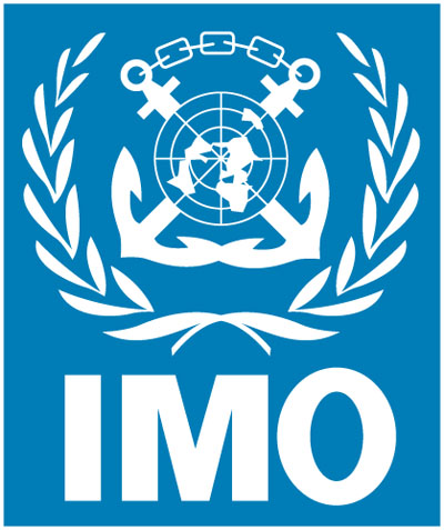 IMO event in June to deliberate on better ship/port interface