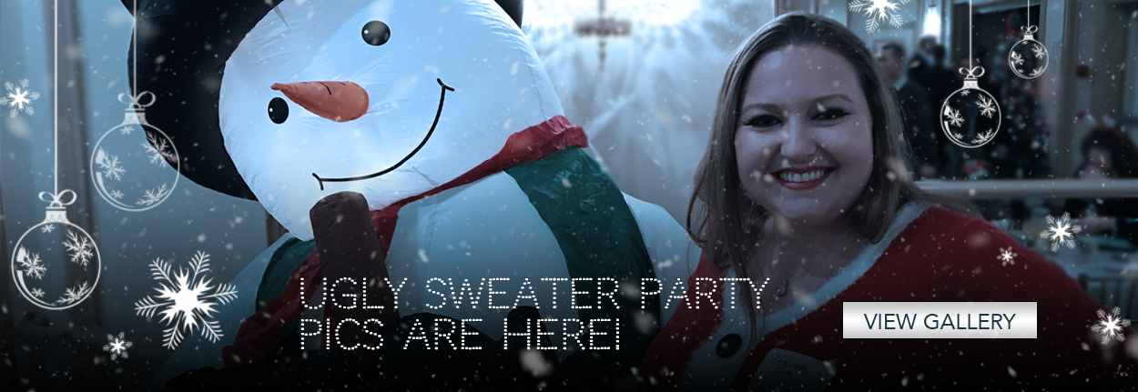 ugly_sweater_gallery