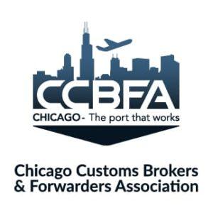 CCBFA Announces 2021 Scholarship